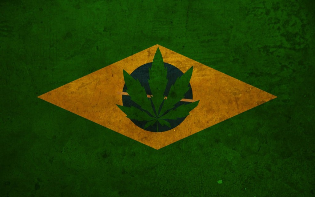 Brazil_Weed_Flag_by_gigantepoa